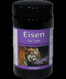 Eisen 50 mg - 150 Vcaps