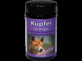 Kupfer 3 mg - 200 Vcaps