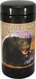 Urgesteinsmehl für Pflanzen - Pulver - 830 gr