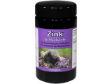 Zink  50mg - 150 Vcaps