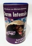 Darm Intensiv - 200 gr