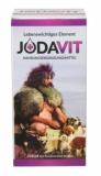 Jodavit - 250 ml