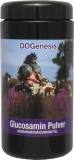 Glucosamin - 500 gr DOGenesis