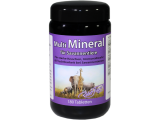 Multi Mineral - 180 Tabs DOGenesis