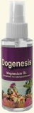 Magnesium Spray - 100 ml DOGenesis