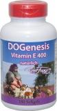 Vitamin E 400 - 180 Kapseln DOGenesis