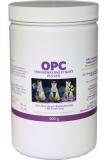 OPC Pulver - Das Original 500 gr