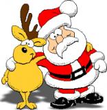 Weihnachtsangebot 2