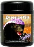 Quercetin - 120 Kapseln